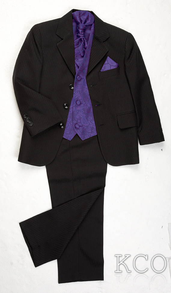Find great deals on eBay for Page Boy Suit Purple in Boys' Suits Sizes 4 and Up. Shop with confidence.