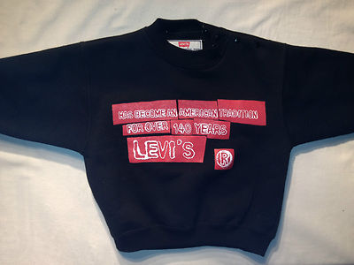 Levis Jumper- Sussex, 100% Authentic Levis Jumper, Brand New, Great Price!!!