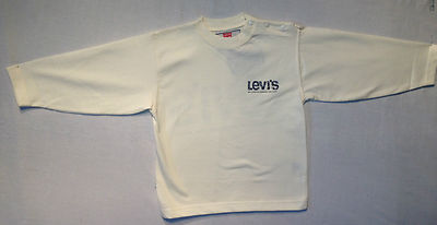Levis Jumper- Evanston, 100% Authentic Levis Jumper, Brand New, Great Price!!!