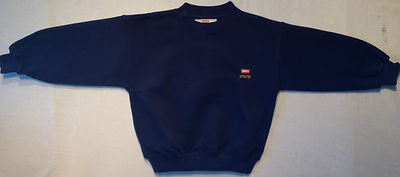 Levis Jumper- Fortuna, 100% Authentic Levis Jumper, Brand New, Great Price!!!